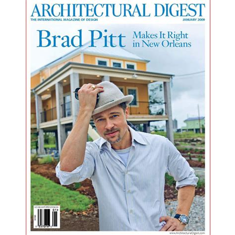 free architecture magazine free architectural digest magazine one year subscription