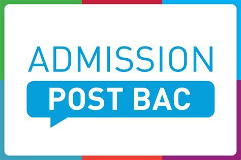 Lettre De Motivation Apb Avant Le 20 Mars Admission Post Bac Admission Post Bac Lyc 233 E Professionnel Arago Nantes