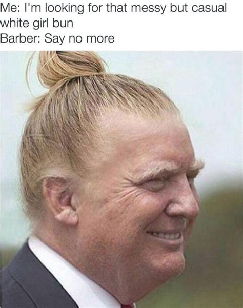 really bad haircut meme 13 hilarious hair memes and how to not become one 18 8