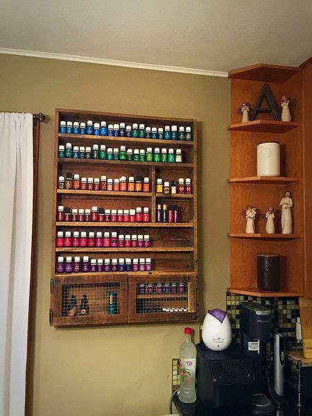 essential cabinet storage best 25 essential holder ideas on