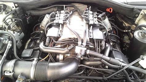 bmw   motor klackert klopfgeraeusche nach kaltstart