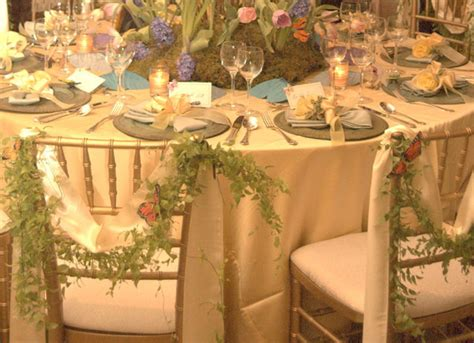 weddings by lht emerge events and wedding planning themed fridays butterfly theme