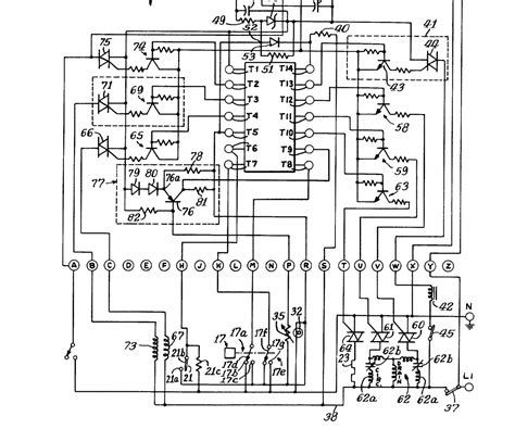 lg washer parts breakdown wiring diagrams wiring diagrams