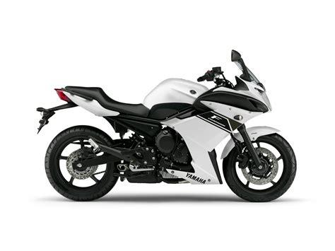 Motorrad Gebraucht Yamaha Xj6 by Gebrauchte Yamaha Xj6 Diversion F Abs Motorr 228 Der Kaufen