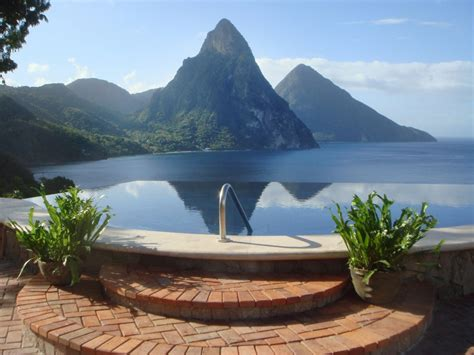 St Lucia Villa Cottages by Exceptional Barbados Page Not Found