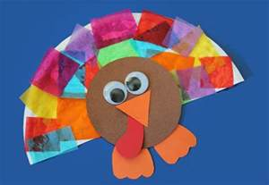 toddler thanksgiving art thanksgiving crafts for toddlers and twos turkey crafts