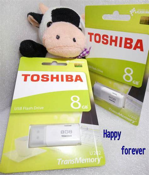 New Termurah Flashdisk Toshiba 32 Gb harga flashdisk toshiba 8gb di jakarta selatan dki jakarta id priceaz