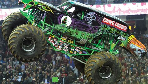 monster jam com advance auto parts monster jam floridaholidayhomes4u com