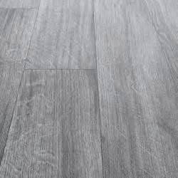 kitchen vinyl floor tile option 3 platinum white