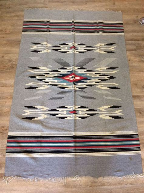 chimayo rug 217 best ビンテージ チマヨ ブランケット vintage chimayo blankets images on