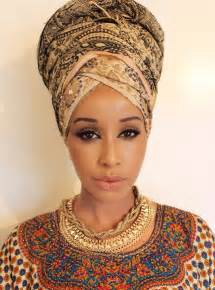 nigerians simple hair styles these hijab style inspirations are what you need this pm