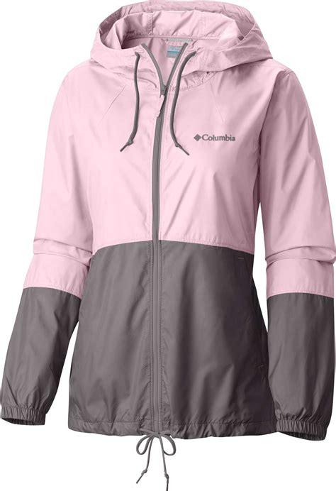 Wind Breaker Jacket womens windbreaker jackets with jackets review