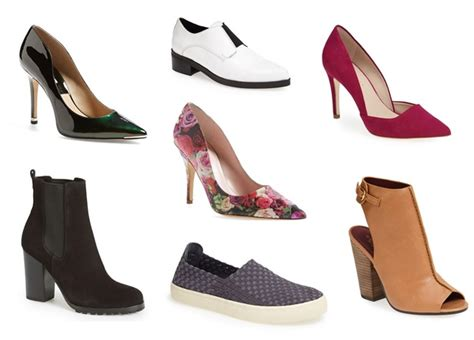 Sale Alert Shoe Clearance At Nordstrom by Nordstrom Fall 2014 Clearance Sale Start Today My Picks