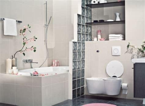 desain kamar mandi ala jepang desain interior rumah jepang konsep dan ciri khas