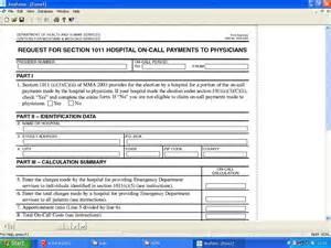 cms 1500 form template claim forms medicare claim forms