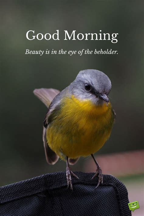 Morning Cards With Quotes