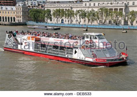 thames river boats timetable city cruises river thames boat tour london england