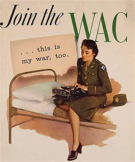 history of womens fashion 1900 to 1969 glamourdaze 1940s women wearing stockings hot girls wallpaper