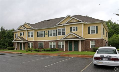 1 bedroom apartments in thomasville ga hunters apartments rentals thomasville ga