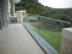 Pictures Of Dining Rooms With Chair Rails - stainless and glass exterior contemporary patio san diego by skyhook stairs and rails