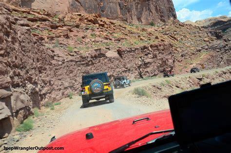 moab utah jeep rental jeep rentals in moab utah 28 images moab jeep safari