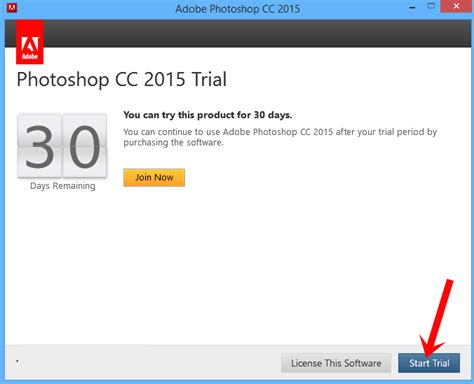 adobe lightroom cc 2015 full version free download adobe photoshop cc full version cracked tweaky tricks