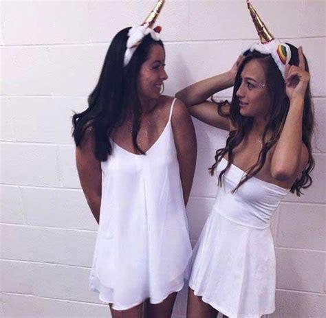 best 25 costumes ideas on diy best 25 costumes ideas on costumes diy costumes and costume ideas