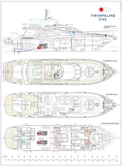 yacht floor plans yacht floor plans how to wooden boat school seattle