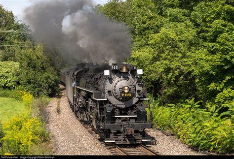 haven house allentown locomotive details