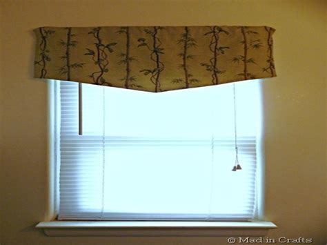 valances for bathroom windows 100 bathroom window treatments ideas home decor
