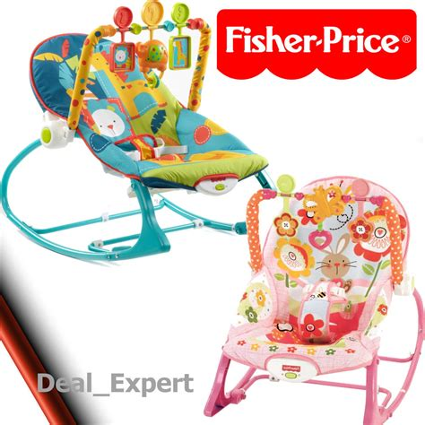 vibrating baby seat walmart fisher price infant to toddler rocker chairs 2017 2018