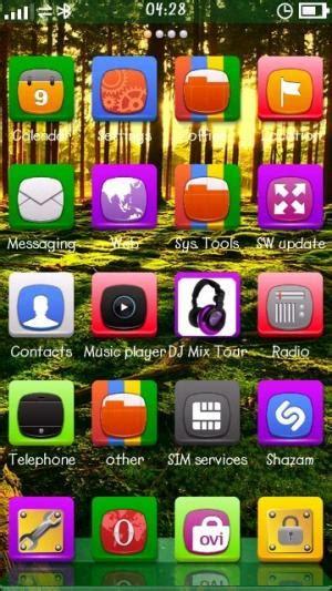 nokia 5233 full version apps free download nokia 5233 antivirus download free software avast
