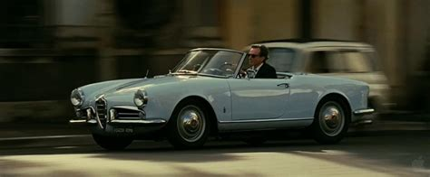 1960s alfa romeo 17 best images about 1960s alfa romeo giulietta on