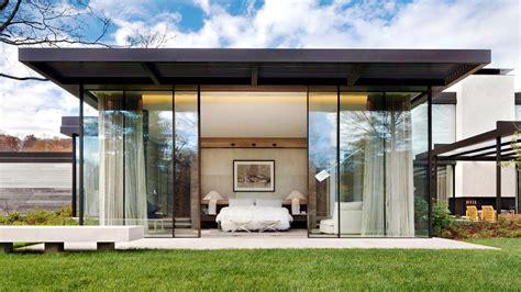 sliding glass doors sydney sliding glass door systems sliding glass panels sydney