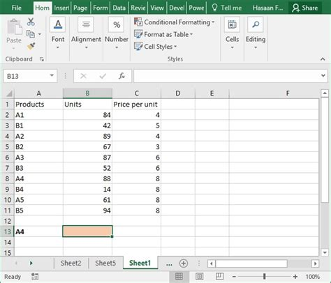 tutorial excel 2010 vlookup vlookup function formula in excel 2010 tutorial autos post