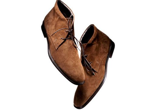 mens boot types types of boots explained everything to about boots