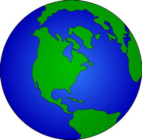 globe free stock photo illustration of a globe 16911