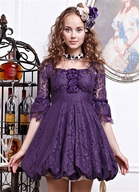 www homelolitas com 2014 new arrival fashion summer casual lolita dress