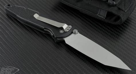 socom knife microtech knives socom elite t e folder knife 4in satin