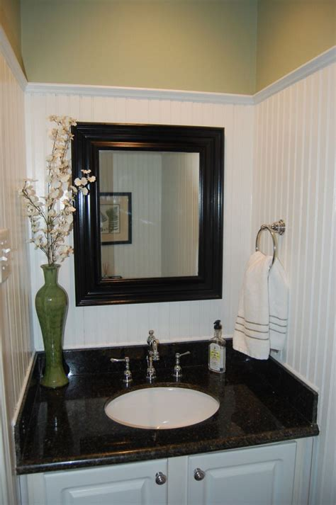 beadboard rooms 11 best images about beadboard rooms on