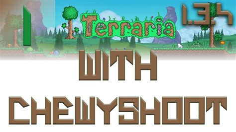 terraria 1 3 4 channel update quot home is where you make