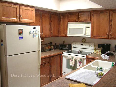 upper cabinets upper cabinets adjacent to a microwave