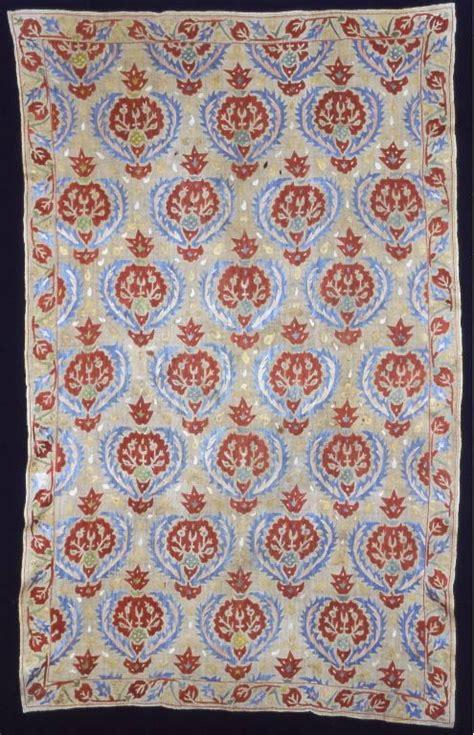 furnishing fabric turkey 16th century patterns five pinterest 9 best images about fabrics turkish on pinterest 16th