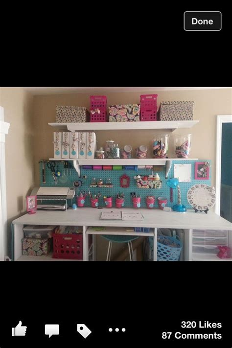 Student Desk Organizers 1000 Ideas About Student Desk Organizers On Pinterest Desk The Desk And Desk Organizer Set