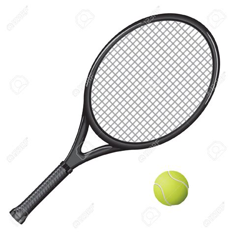 disegni clipart tennis racket and clipart 101 clip