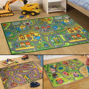 tappeti gioco bimbi tappeti per camerette stuoie gioco per bambini cm