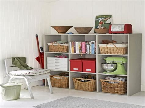 underbed storage solutions for small spaces best 25 bedroom with the most stylish and stunning