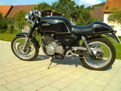 Motorrad Clubman by Motorrad Honda Clubman Selten Bestes Angebot Von Honda
