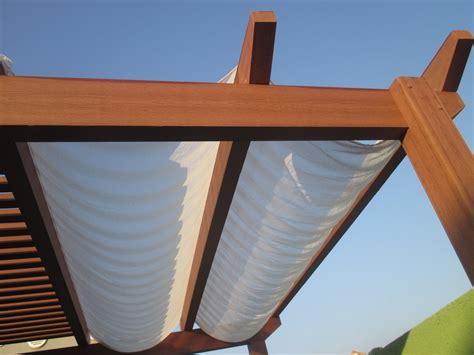 cobertizos significa cobertizos prefabricados ecol 243 gicos 1 166 000 en