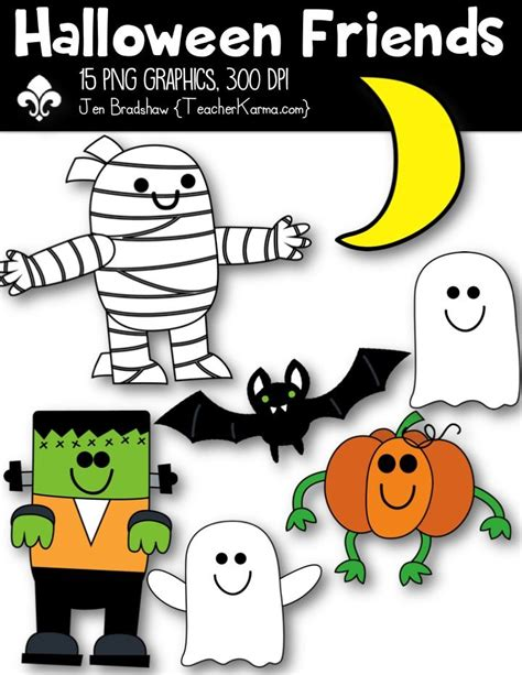 Trick Or Treat Graphic 15 77 best autumn and fall clip images on